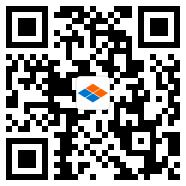 红鼎奖之优达朱建洪:沟通产业上下游,提升企业综合实力