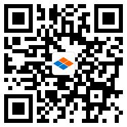 """上海国际墙布展丨菲林克斯""""燃爆全场"""",首日成单量就达上百!"""