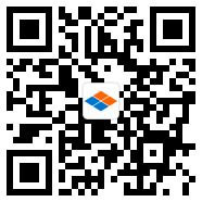 展会信息丨关于延期举办2020中国建博会(上海)的公告