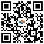 红鼎奖大咖评委李桦作品赏析丨CSC-1#实验宅总体设计和技术实践