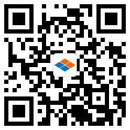 红鼎奖专访   奥华方正波:感受设计力量,为用户创造价值