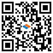 定了!8月22日鼎美超级厂购会全年首发
