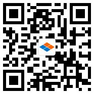 奥华源点市场开业大促 线上线下高频互动 势能强劲!