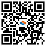 好消息!德莱宝22周年庆10000台智能晾衣机免费送!