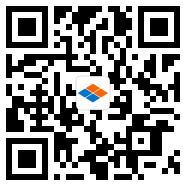 新整装新力量 2021奥华终端营销规划大会长沙站牛势召开!