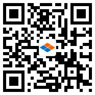 2021第七届中国(嘉兴)国际集成吊顶产业博览会暨中国·顶墙集成大会正式开幕!